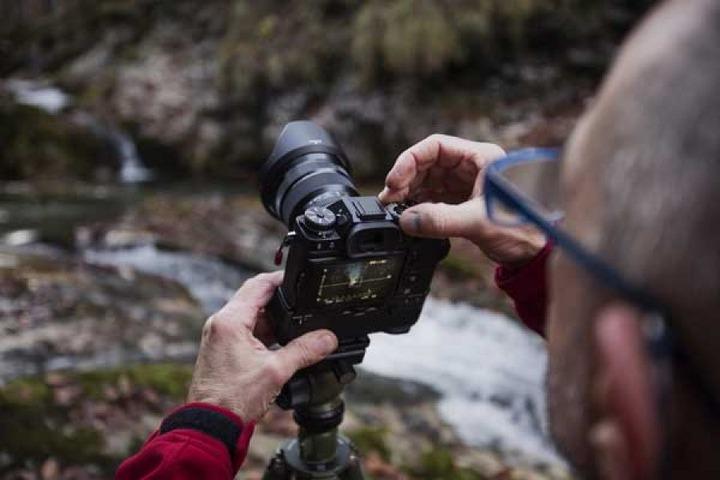 Workshop fotografici: Paesaggi e antichi Borghi tra le valli dell'Amiata